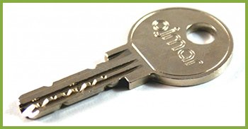 Central Lock Key Store Dallas, TX 972-908-5987